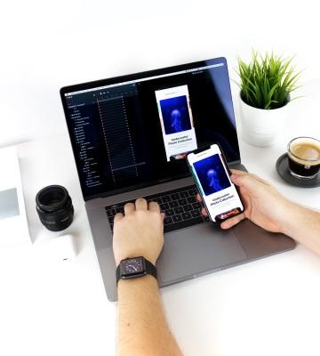Trello for freelancers